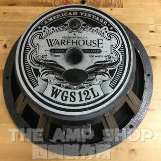 WAREHOUSE GUITAR SPEAKERS WGS12L(16Ω/200W)