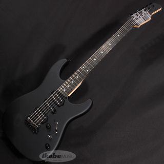 James Tyler Japan Studio Elite HD Rear Route HSH Alder/Ebony BBQ Black/MH【SN.J9172】