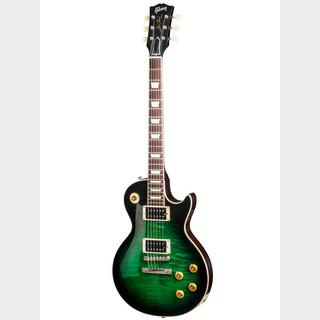 Gibson Custom Shop Slash Anaconda Burst Les Paul Flame Top Signed【限定25本、SLASHサインド!!】