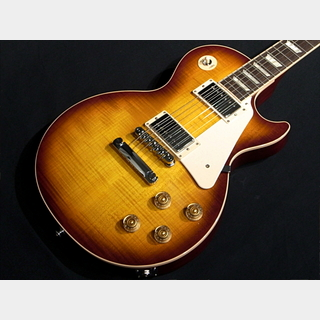 Gibson  Les Paul Traditional 2016 T Iced Tea