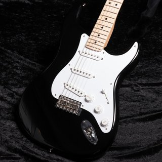 Fender Custom ShopMBS Eric Clapton Signature Stratocaster Black Built by Todd Krause 【御茶ノ水FINEST_GUITARS】