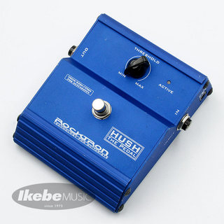 RocktronHUSH THE PEDAL /USED