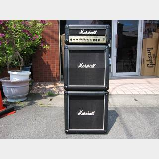 Marshall G15MS LEAD15 MICRO STACK