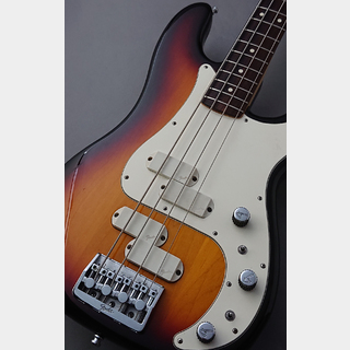 Fender 【48回無金利】1985 Elite Precision Bass Ⅱ【USED】