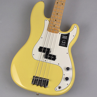 Fender Player Precision Bass Buttetcream