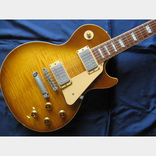 Gibson Jimmy Page Les Paul