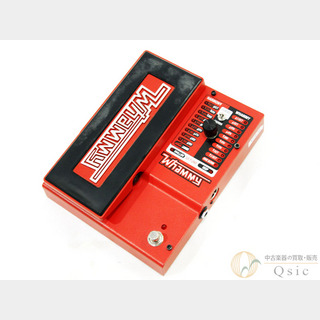 DigiTech WHAMMY 5 [XF870]