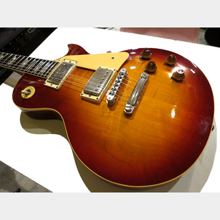 Gibson Gibson 1981年製 Les Paul HERITAGE SERIES STANDARD-80