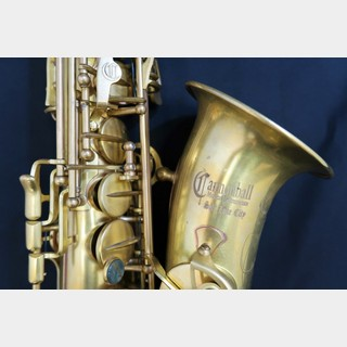 "CannonBallAVR/D WOF ""Mad Meg"" S/N166***【中古】【Saxophone-Labo】"