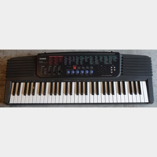Casio CTK-647
