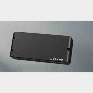 Delano Pickup MM style 6 string pickups MC 6 HE / S EB-Type