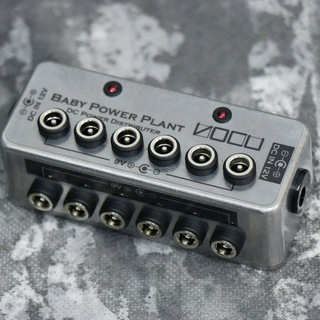 VOCU Baby Power Plant TYPE-C 【名古屋栄店】