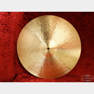 "Craig Lauritsen OSC Series Ride 20"" ""Old Stamp Clone"" <1,950g>"