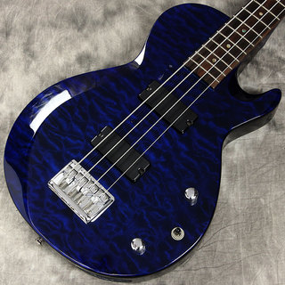 Killer KB-EVIL STIGMA Trance Blue【新宿店】