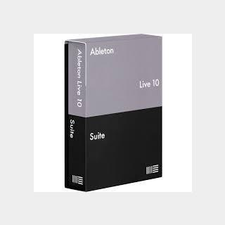 AbletonLive 10 Suite