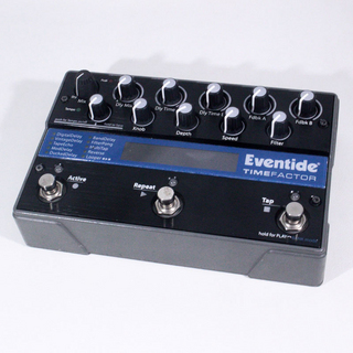 EventideTIME FACTOR 【渋谷店】