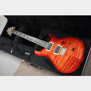 Paul Reed Smith(PRS) 30th Anniversary CUSTOM24 10Top