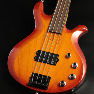 ESPBB-IV Cherry Sunburst 【心斎橋店】