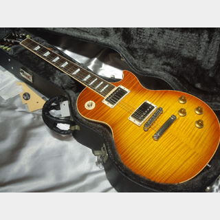 Gibson LTD Les Paul Standard Premium Plus