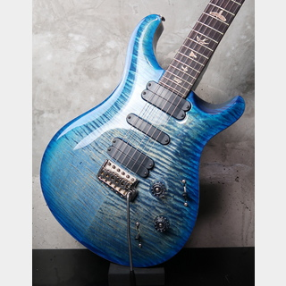 Paul Reed Smith(PRS) 513 10 Top / Faded Blue Burst