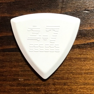 ChickenPicks BERMUDA IIIP 2.7mm