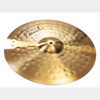 PAiSTe SIGNATURE Precision Ride 20″ 【サマーSALE!!】