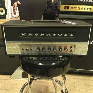 MAGNATONE Super Fifteen 15 Head