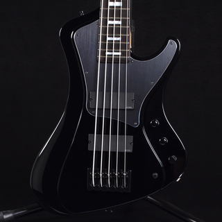 ESP STREAM-SL5 Black