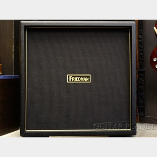 Friedman ~Guitar Planet Exclusive~ 412 Cabinet -BE-【キャビネット】【全国送料無料!!】【ギブソンフロア在庫品】