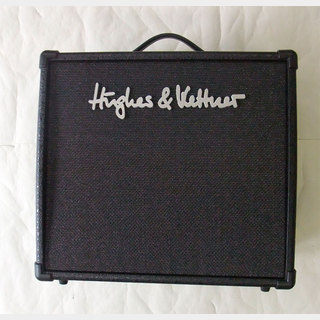 Hughes&Kettner EDITION BLUE 30DFX