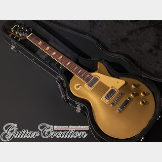 GABAN FLG-DX650G 1973年製【GIBSON PICKUPS】w/Hard Case 3.99kg