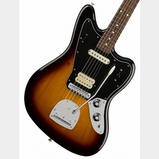 FenderPlayer Series Jaguar 3CS Pau Ferro【新宿店】