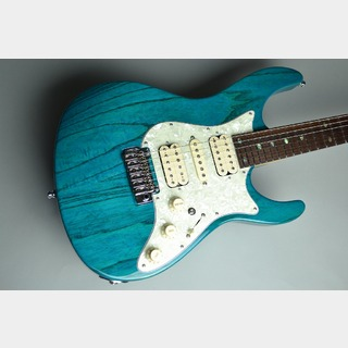 FREEDOM CUSTOM GUITAR RESEARCH HydraClassic24F/SOD【送料無料】