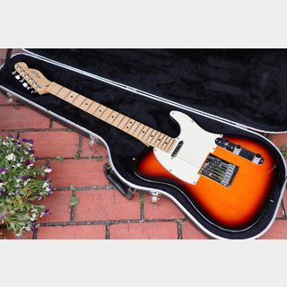 Fender Telecaster AM-STD