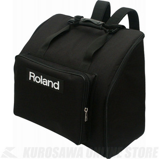 Roland BAG-FR-3 Gig Bag for FR-3 Series Accordions