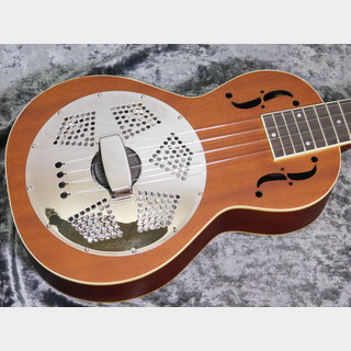 Republic Guitars Tenor Ukulele