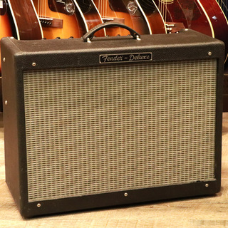 Fender Hot Rod Deluxe 【心斎橋店】