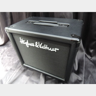 Hughes&Kettner 【中古】TM110【新宿店】