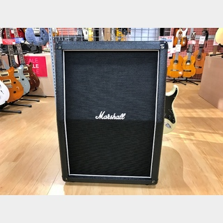 Marshall MX212A Speaker Cabinet【アウトレット特価】【旧仕様】