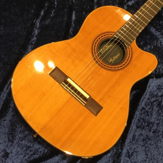 Gibson Chet Atkins CE【USED】【チェット・アトキンスモデル】