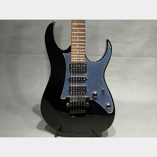 Ibanez RG2550ZA Mystic Night Metallic Prestige