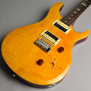 Paul Reed Smith(PRS) SE Custom 24 N VY Vintage Yellow