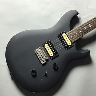 Paul Reed Smith(PRS) SE Standard 24 SATIN BLACK