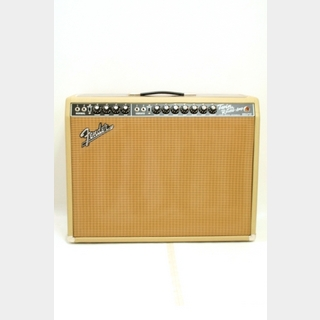 "FenderLimited Edition '65 Twin Reverb ""British Tan"""