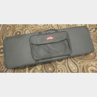 SKB 1SKB-SC66: Rectangular Electric Guitar Soft Case《エレキギターケース》 【送料無料】【町田店】