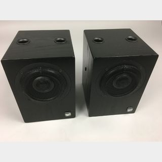 Musikelectronic Geithain【店頭展示品】RL906