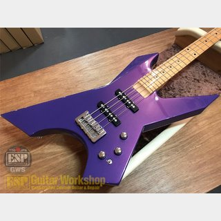 Killer KB-IMPULSS JJ  15 【sparkling purple】
