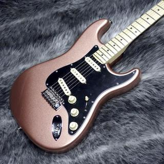 Fender American Performer Stratocaster Penny/M 【週替わりセール!】 【刈谷店】