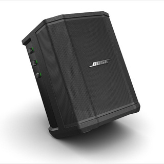 BOSE S1 Pro Multi-Position PA system ポータブルPAシステム 【WEBSHOP】