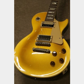 Orville by Gibson Les Paul Standard  / Gold Top【USED】【名古屋店】